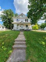 1617 S Maple Avenue, Marshfield, WI 54449