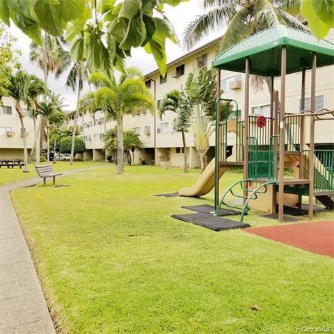 350 Aoloa Street, #A227, Kailua, HI 96734