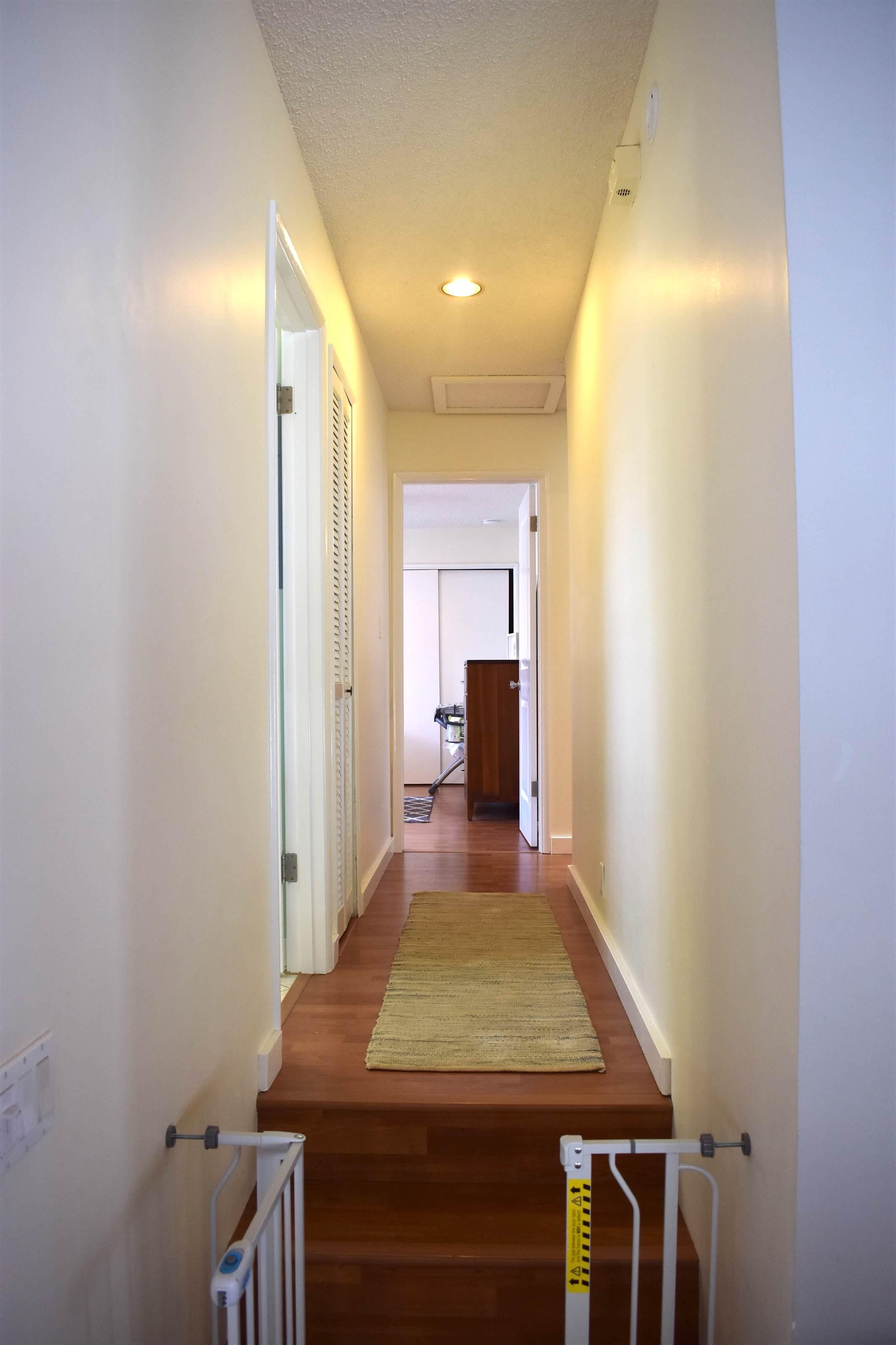 179A Kaeleloi Place #13B, Honolulu, HI 96821