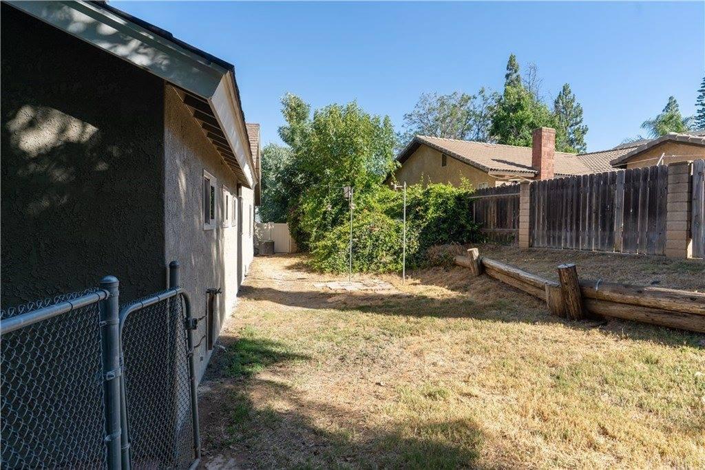 2442 Antelope Drive, Corona, CA 92882