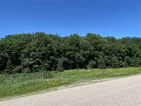 Lot 10 FRONTAGE ROAD, Marshfield, WI 54449