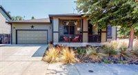 2590 Zircon Place, Santa Rosa, CA 95404