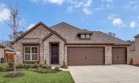 1721 Angus Drive, Little Elm, TX 75068