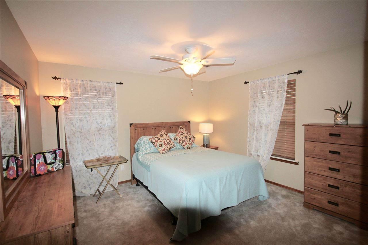 1804 E Sunrise Avenue, Stillwater, OK 74075