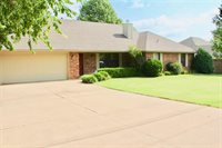 1804 E Sunrise Avenue, Stillwater, OK 74075