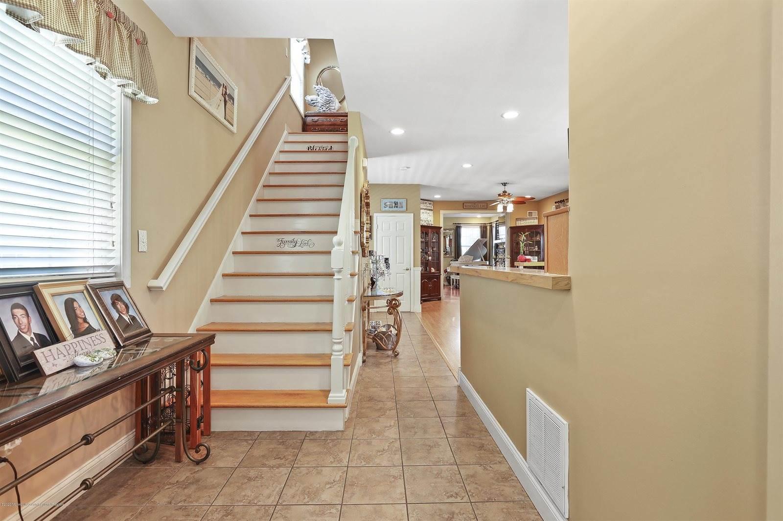 117 Buermann Avenue, Toms River, NJ 08753