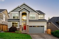 14914 SE Donley Ln, Happy Valley, OR 97086