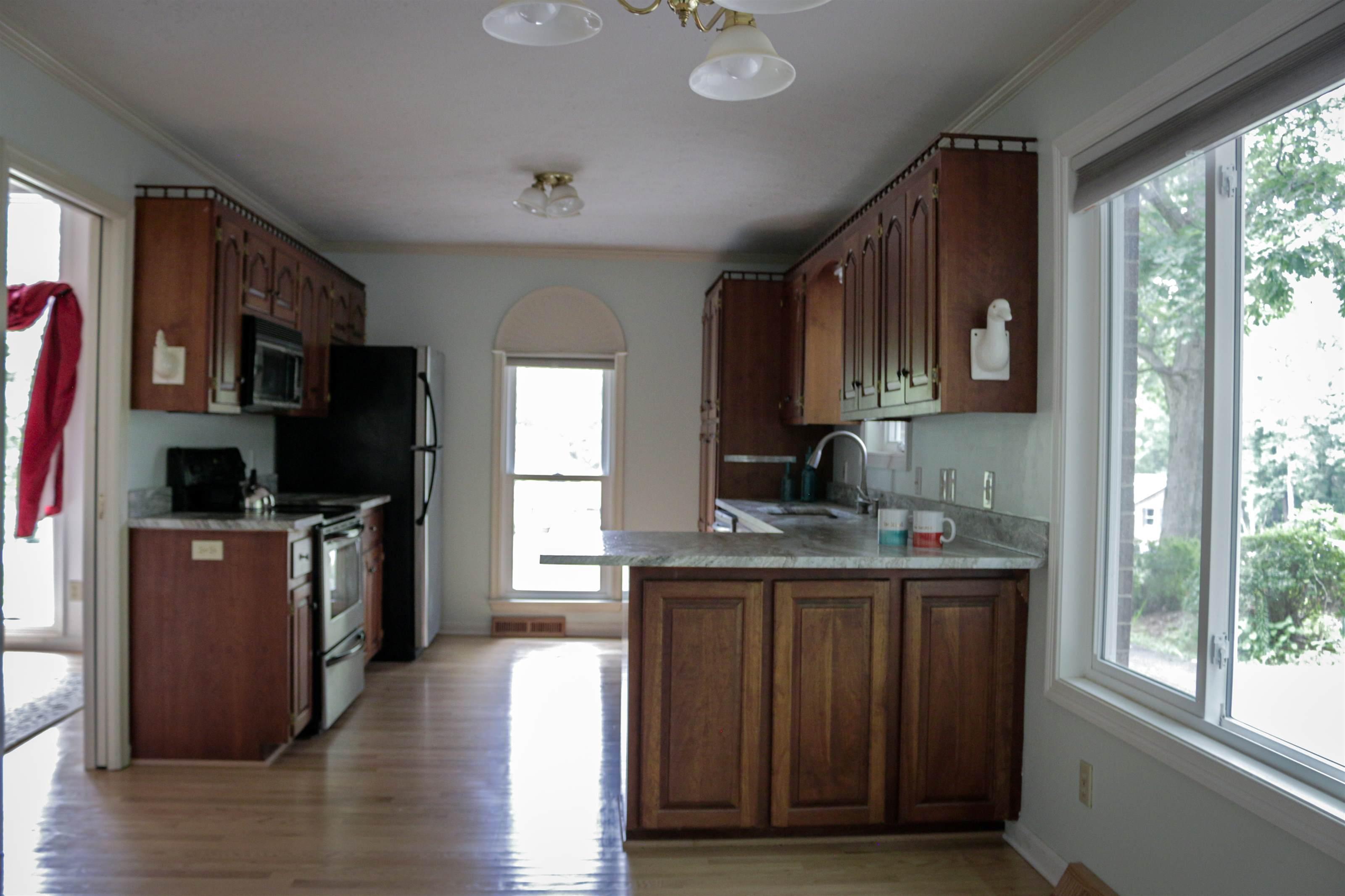 76 North Ridge Lane, Lynchburg, VA 24502