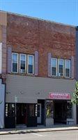 41 W Main St, Ashland, OH 44805