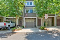 19080 SW Quinn Ct, Beaverton, OR 97003