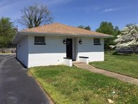 1030 Washington Avenue, Evansville, IN 47714