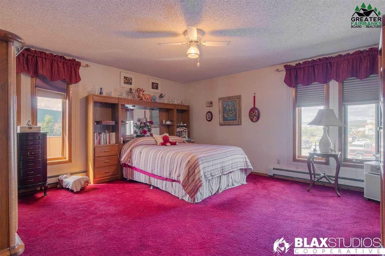 3850 Royal Rd, Fairbanks, AK 99701