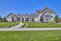 3384 West Salix Dr, Meridian, ID 83646