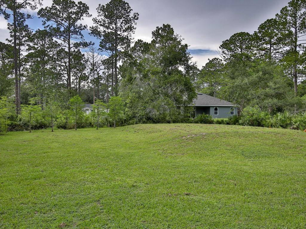 2160 10TH Avenue, Deland, FL 32724
