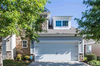 2412 Swans Rest Way, Raleigh, NC 27606