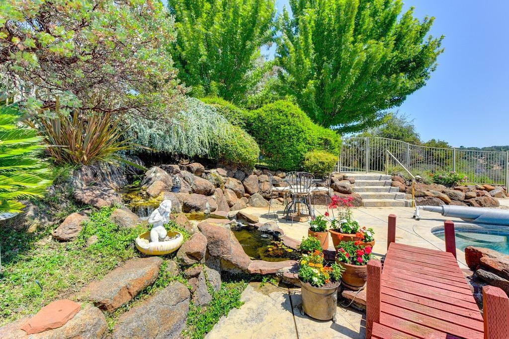 4515 Woodside Way, Shingle Springs, CA 95682