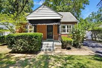 2580 Stanbery Drive, Columbus, OH 43209