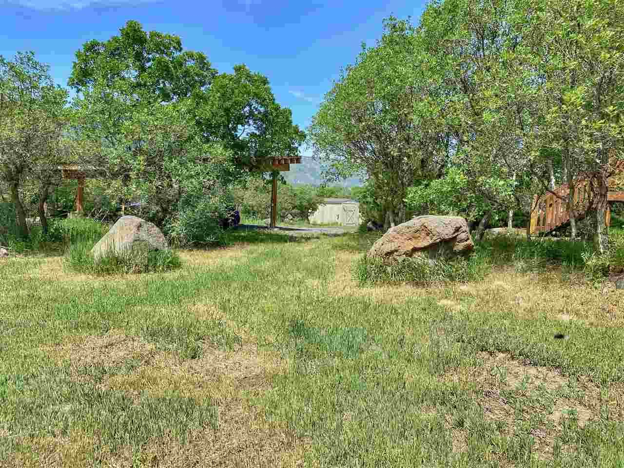 49081 Lela Lane, Mesa, CO 81643