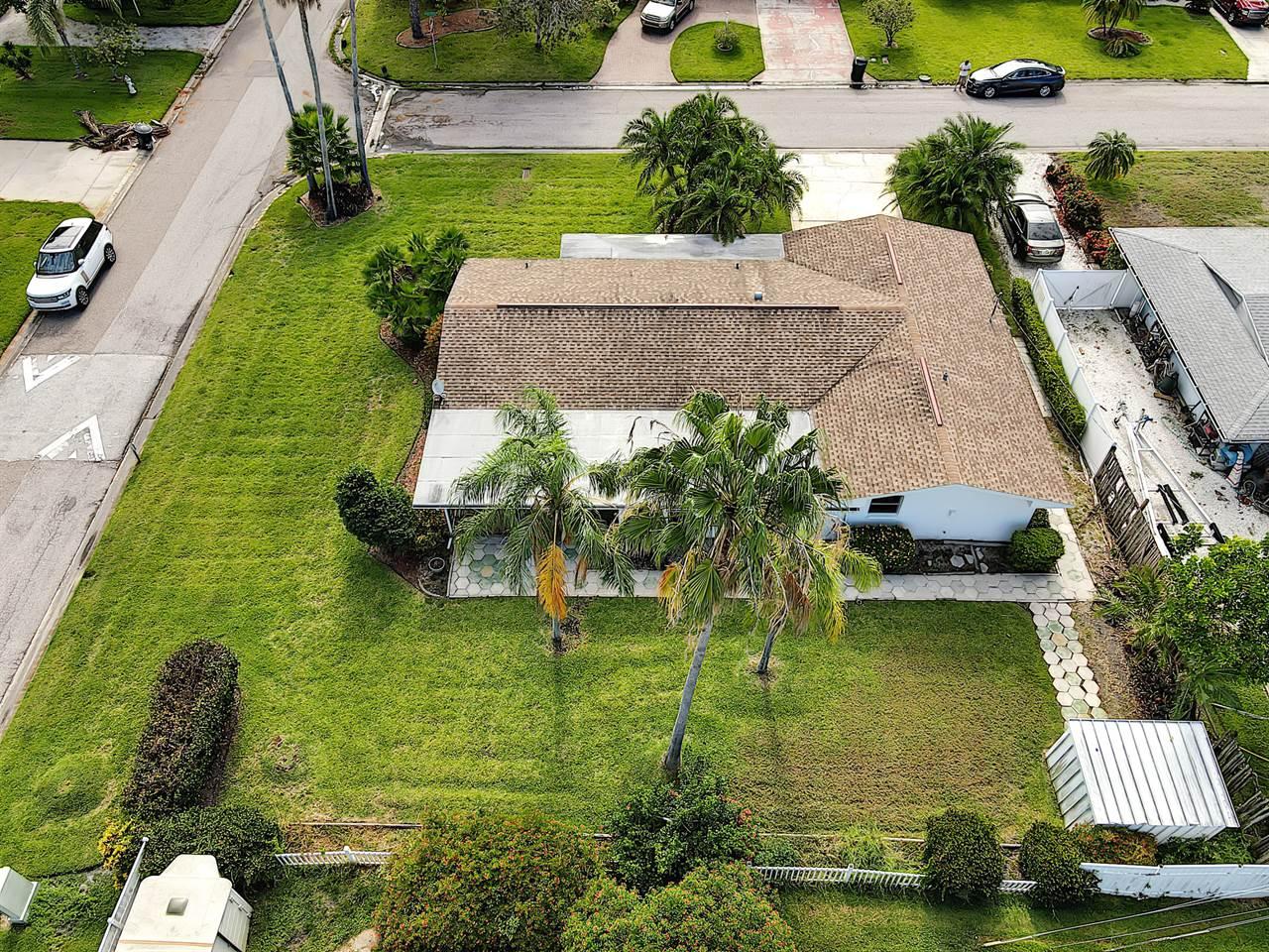 5001 42ND Street South, St Petersburg, FL 33711