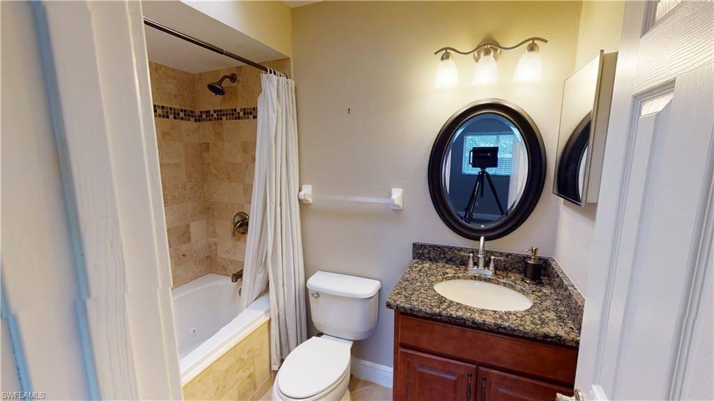 1613 SW 27th Terrace, Cape Coral, FL 33914