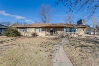 6320 E Marjorie St, Wichita, KS 67206