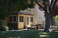 2861 Bidwell Street, #3, Davis, CA 95618
