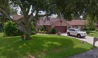 13 Fountain Gate Lane, Palm Coast, FL 32137
