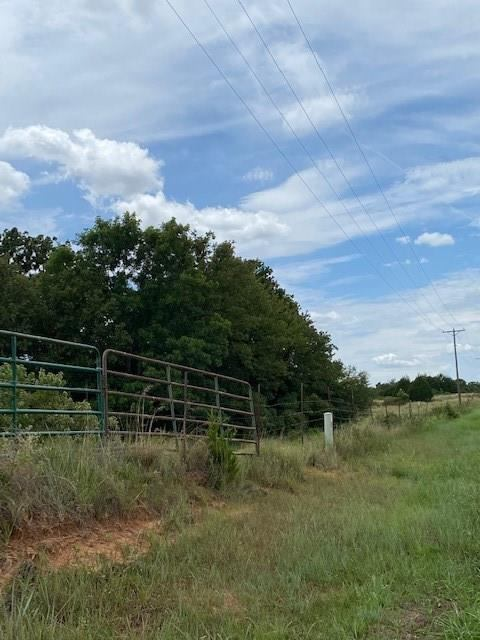 12780 E Slaughterville Rd, Lexington, OK 73051