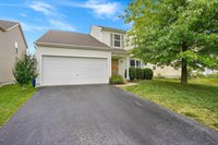 8206 Creekstone Lane, Blacklick, OH 43004