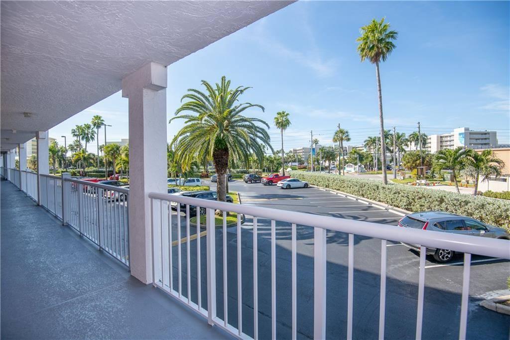 5445 Gulf Boulevard, #203, Saint Pete Beach, FL 33706