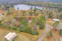 42 Ruston Rd, Carriere, MS 39426