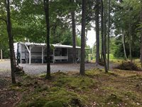 150 Rays Point Road, Milbridge, ME 04658
