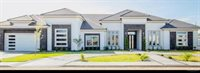 2608 Granjeno Avenue, Hidalgo, TX 78557
