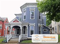 117 North Main Street, Mechanicsburg, OH 43044