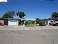 221 El Camino Drive, Pittsburg, CA 94565