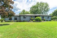 10851 Garden Center Drive, New Middletown, OH 44442