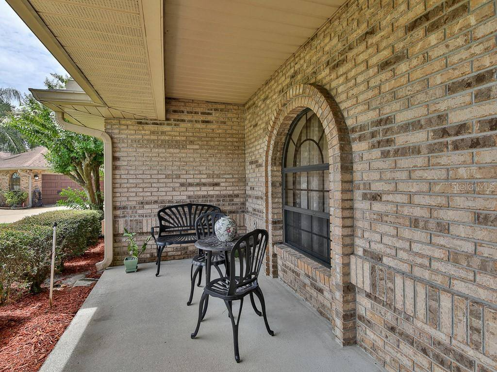 501 Whitecap Cove Court, Debary, FL 32713