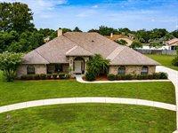 501 Whitecap Cove Court, Debary, FL 32713
