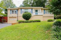 1628 South Seminole Dr, Chattanooga, TN 37412