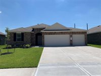 24402 Pencester Street, Spring, TX 77389