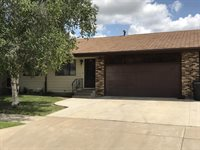 1124 7th Ave East, Williston, ND 58801