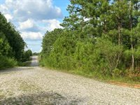 Lot 17, #Expedition Lane, Littleton, NC 27850