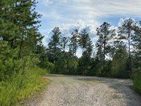 Lot 18, #Expedition Lane, Littleton, NC 27850