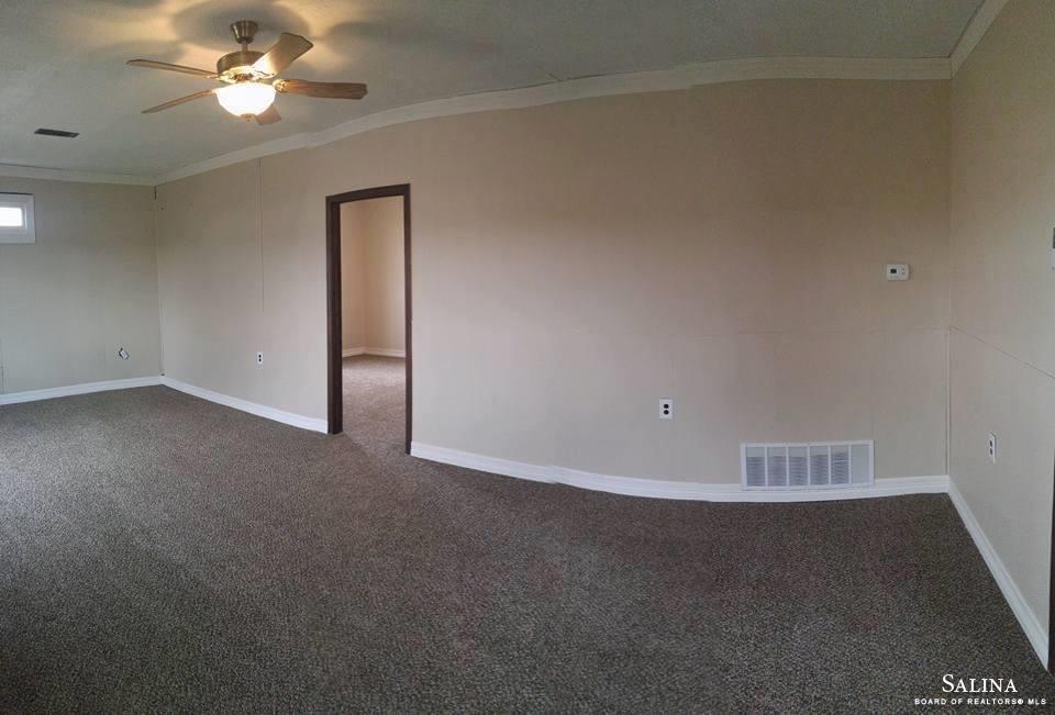 5400 East North Street, Salina, KS 67401