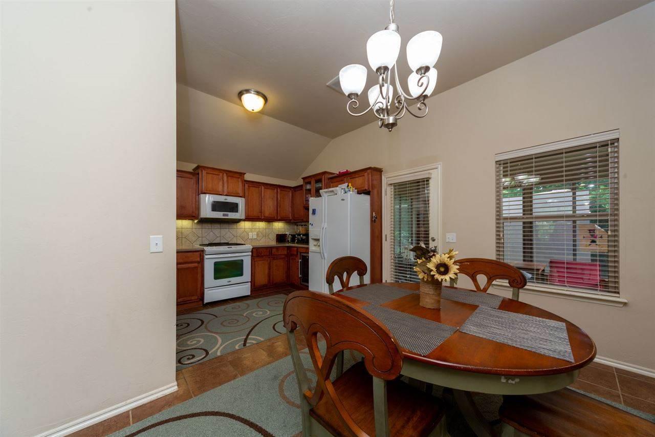 5002 N Garfield, Stillwater, OK 74075
