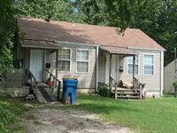 1720 N Fremont, Springfield, MO 65803