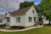 941 S 11th Street, Wisconsin Rapids, WI 54494