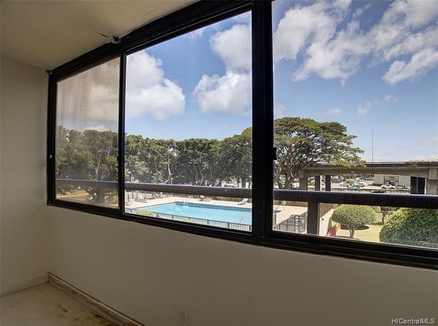 4300 Waialae Avenue, #A203, Honolulu, HI 96816
