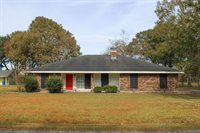 120 Countryview Drive, Youngsville, LA 70592