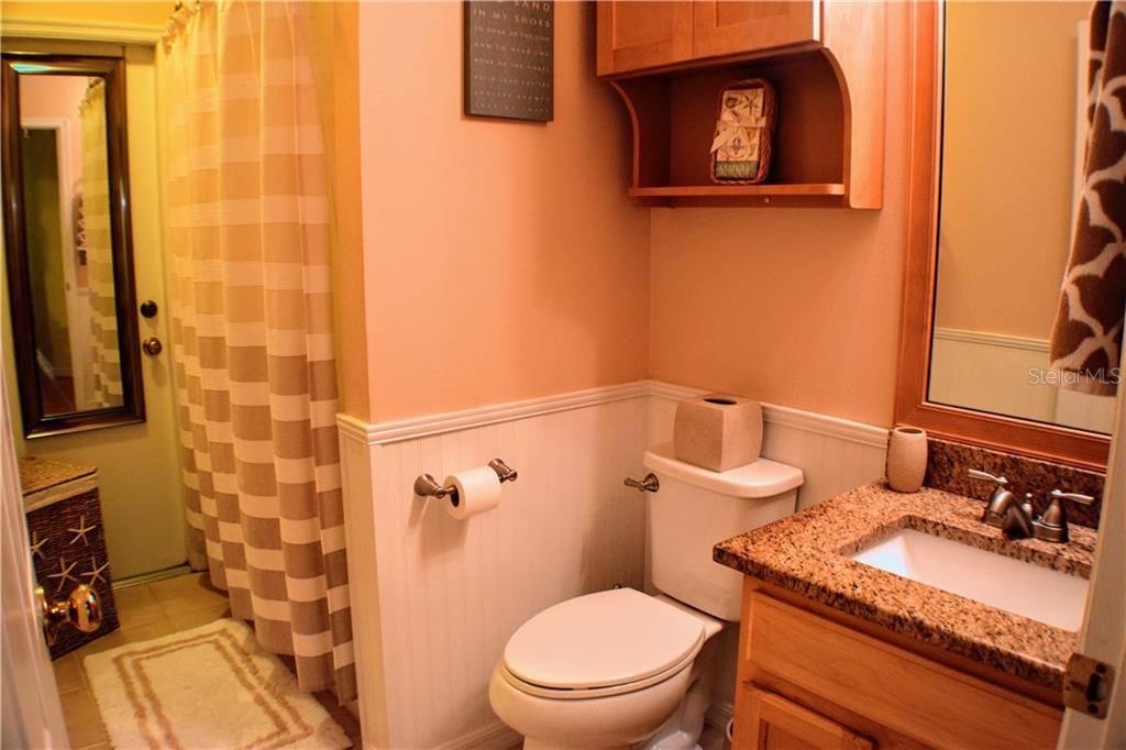 2920 Maple Grove Place, Oviedo, FL 32765